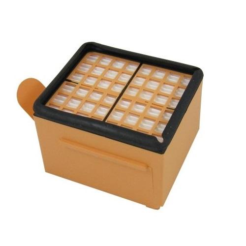 microfiltre hygienique aspirateur vorwerk