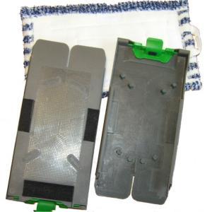 Duo Clean sp520 SP 520 Page levier pour Vorwerk brosse