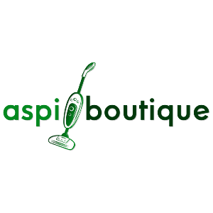 aspi-boutique