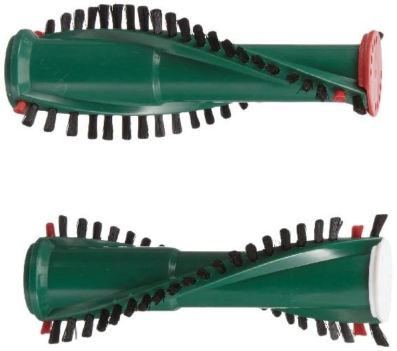 brosses rotatives aspirateur brosseur vorwerk kobold