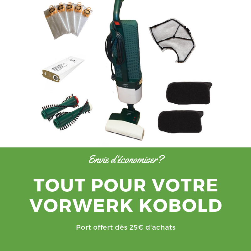 Vorwerk Boutique