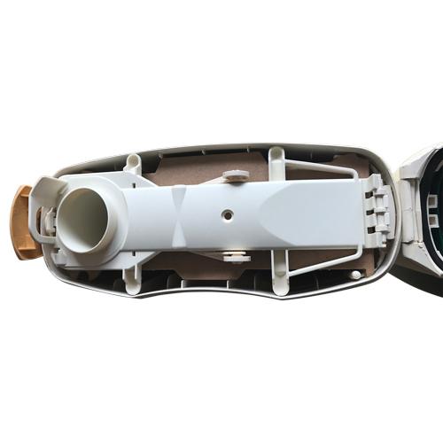 Kobold 130 Aspirateur Occasion | aspi-boutique