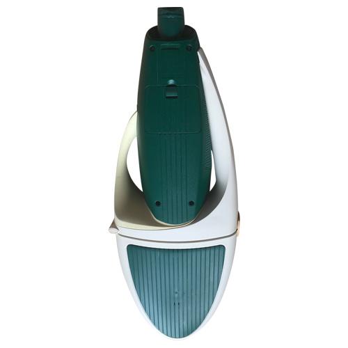 Vorwerk Kobold 130 moteur occasion | aspi-boutique