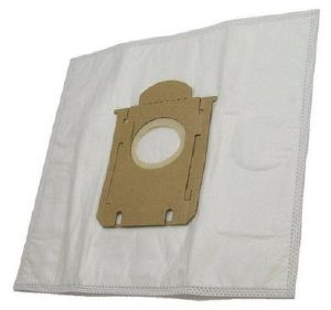 sac aspirateur electrolux s bag e200 e200b. Black Bedroom Furniture Sets. Home Design Ideas